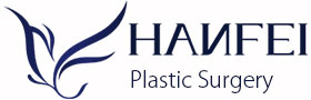 hanfei plastic surgeries